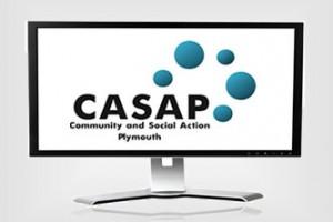 CASAP Logo