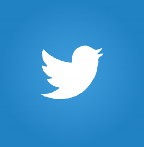 Ht Twitter Free