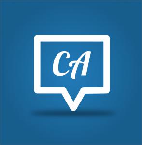 Custom Areas Icon